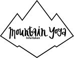 Mountain-Yoga Logo-Interlaken Schwarz.jp