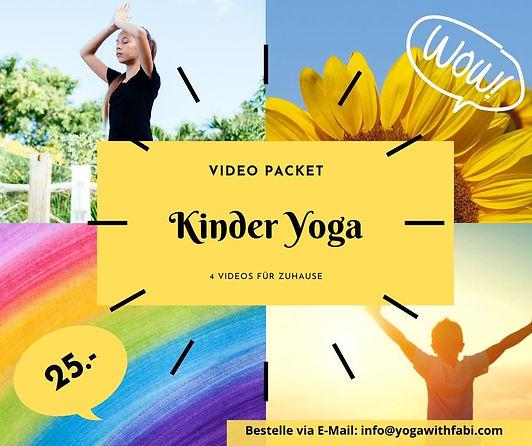 Video packet.jpg