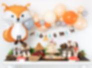 Momo-Box_Woodland_Wide_1200x.jpg