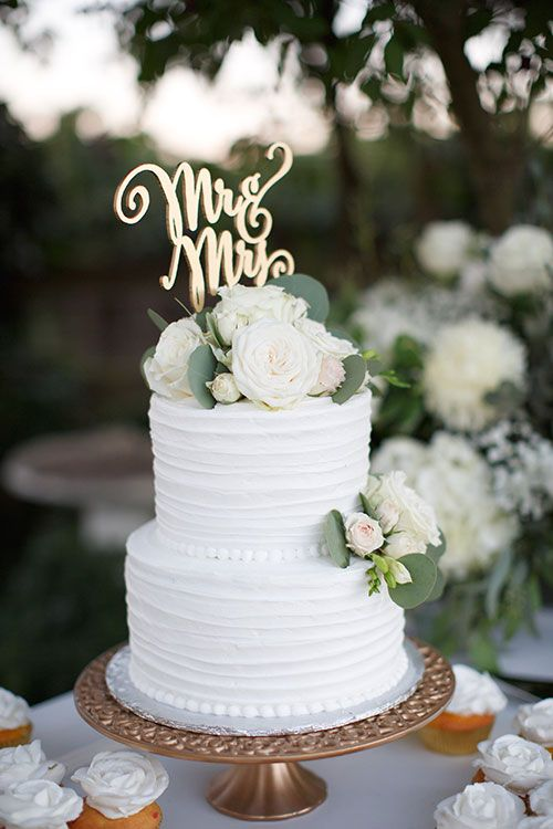 Wedding Cakes Pictures.Wedding Cakes Cupcake Bakery In Lancaster