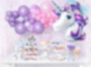 Momo-Box_MagicalUnicorn_Wide_28ed15a6-05