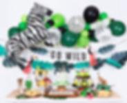 Momo-Box_GetWild_Wide_1200x_edited.jpg