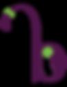 icone_logo_berinjelas.png