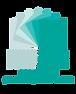 LogoFundartis COLOR.png