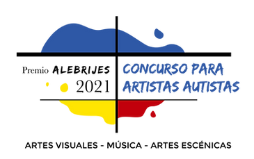 Logo Premio Alebriges 2021_bajada GR Hor