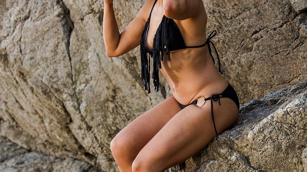 Bikini 116
