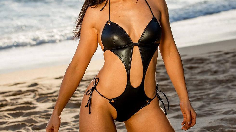 Bikini 88