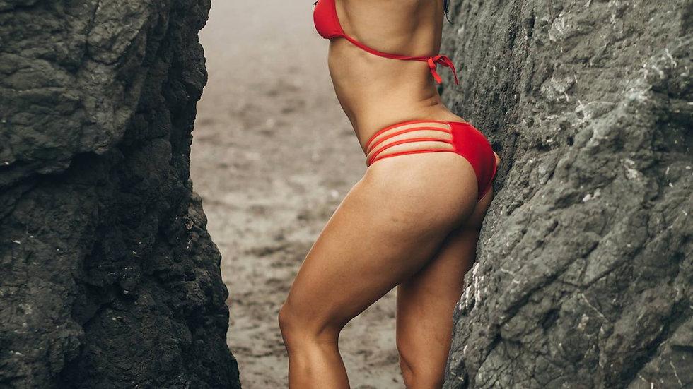 Bikini 41