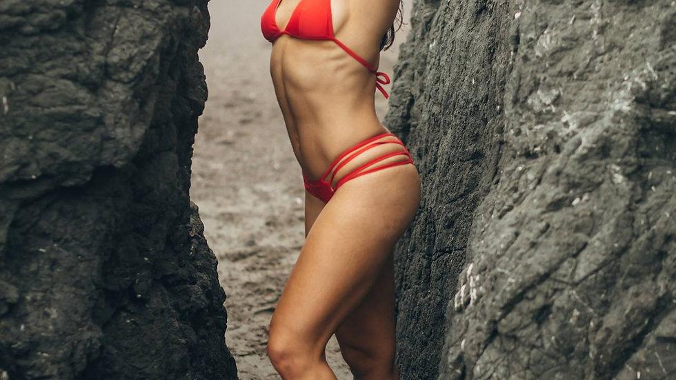 Bikini 59