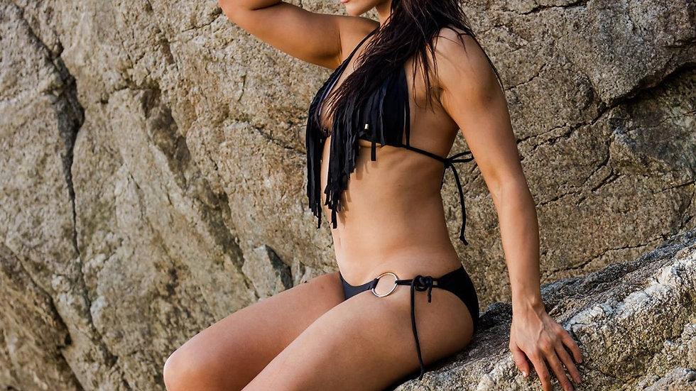 Bikini 105