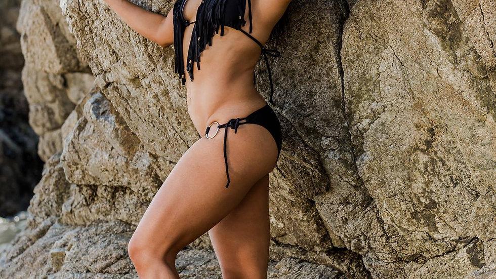 Bikini 96