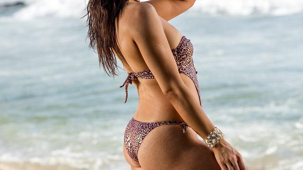 Bikini 76