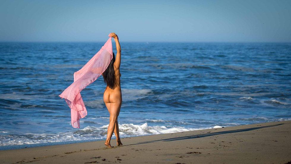 Bikini 15