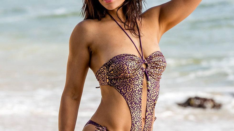 Bikini 110