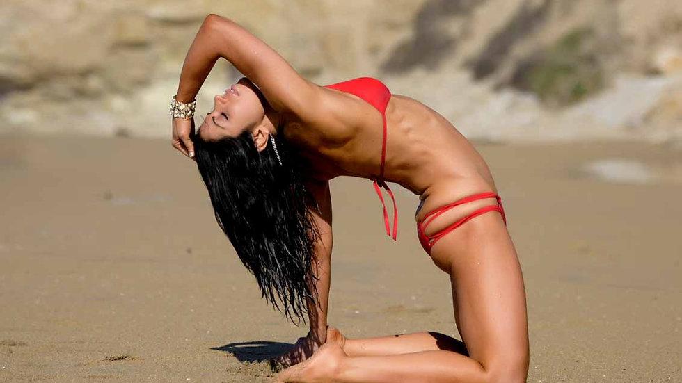 Bikini 142
