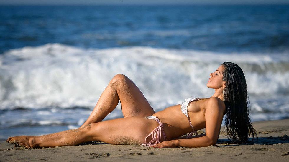 Bikini 11