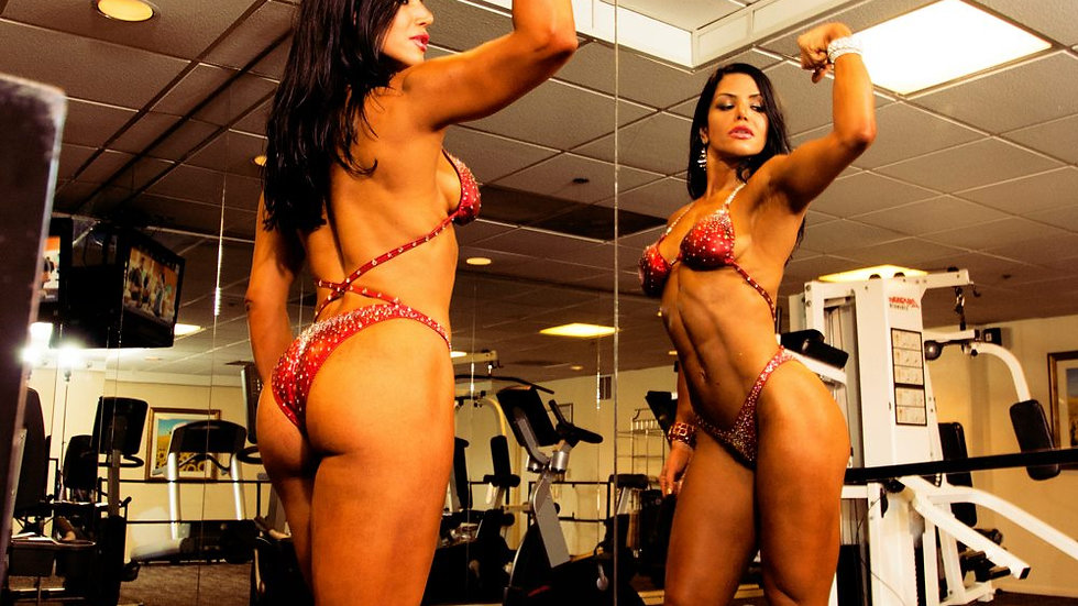 Fitness 55