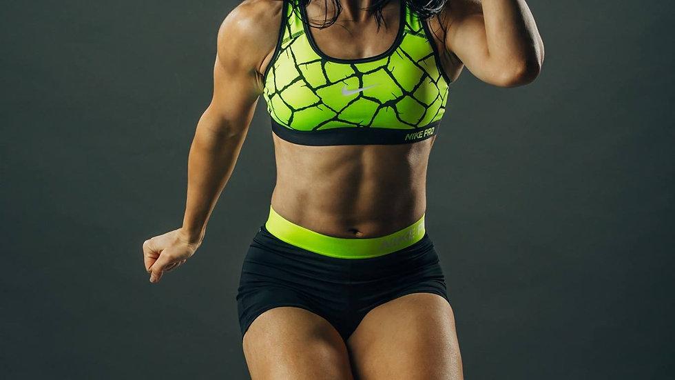 Fitness 33