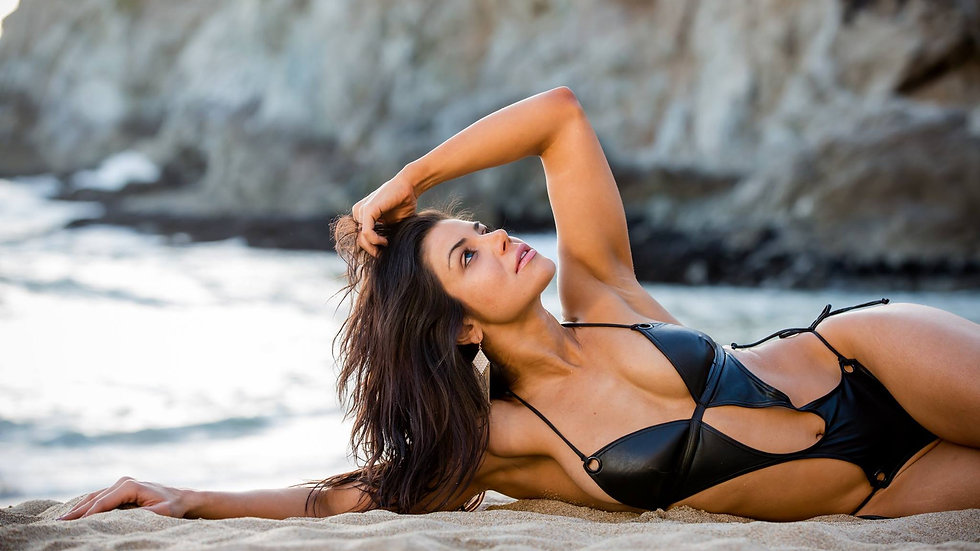Bikini 109