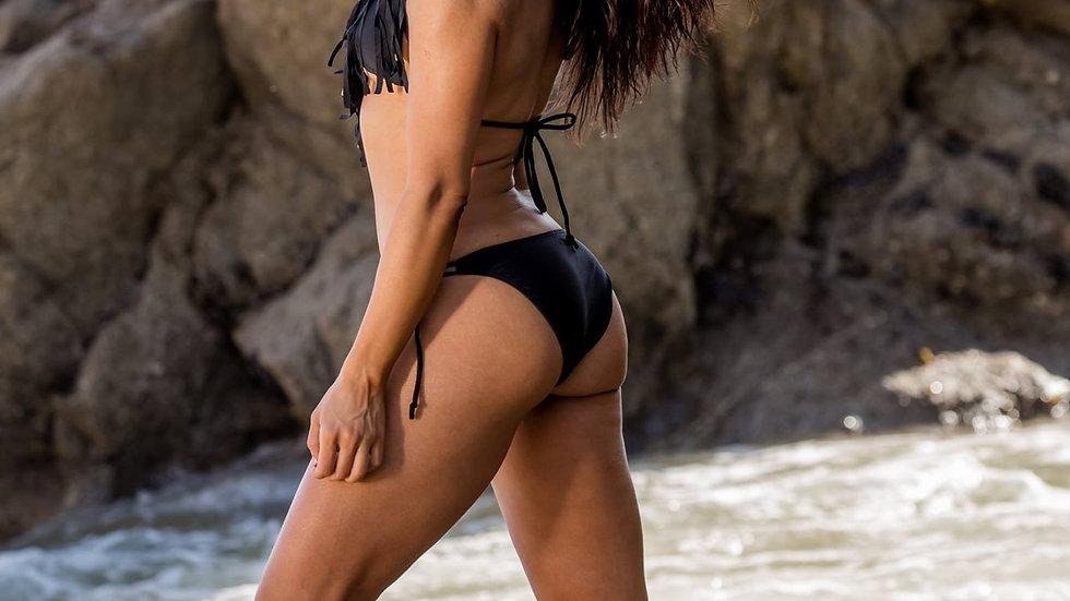 Bikini 107