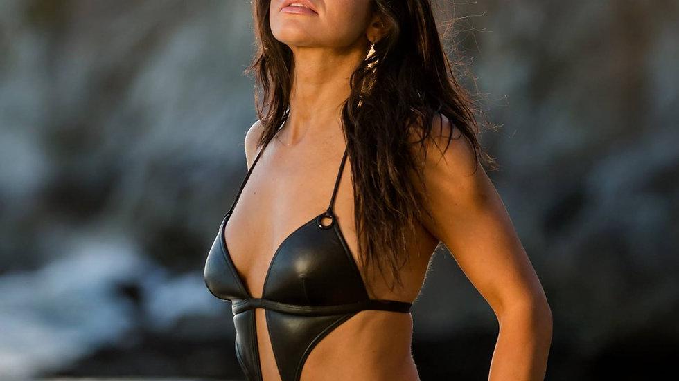 Bikini 74