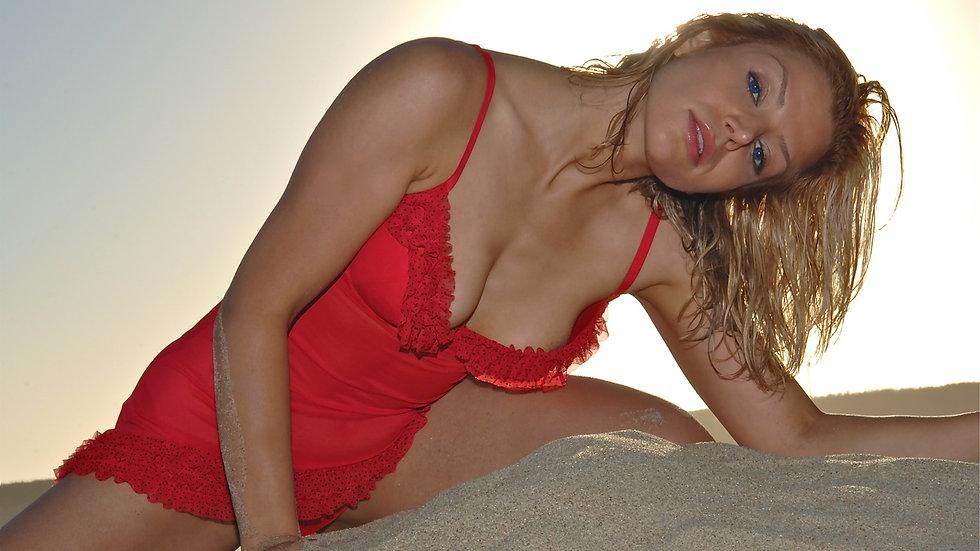 Bikini 154
