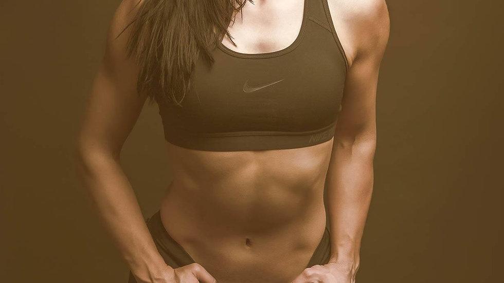 Fitness 20