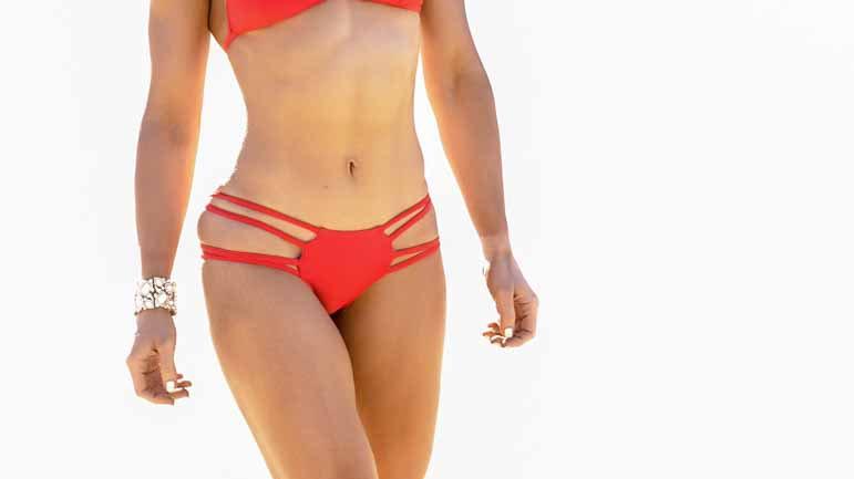 Bikini 132
