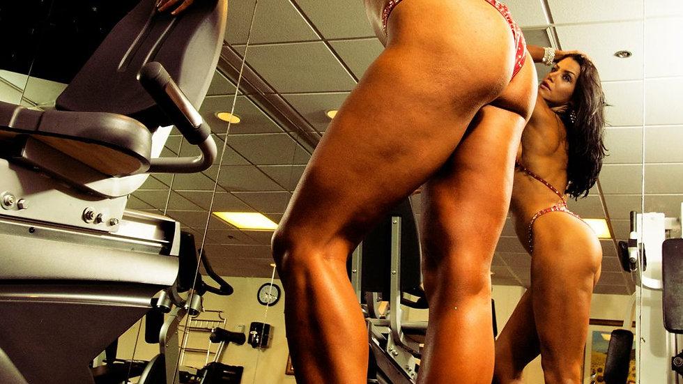 Fitness 51