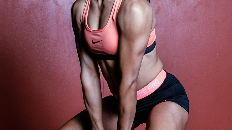 Fitness 31