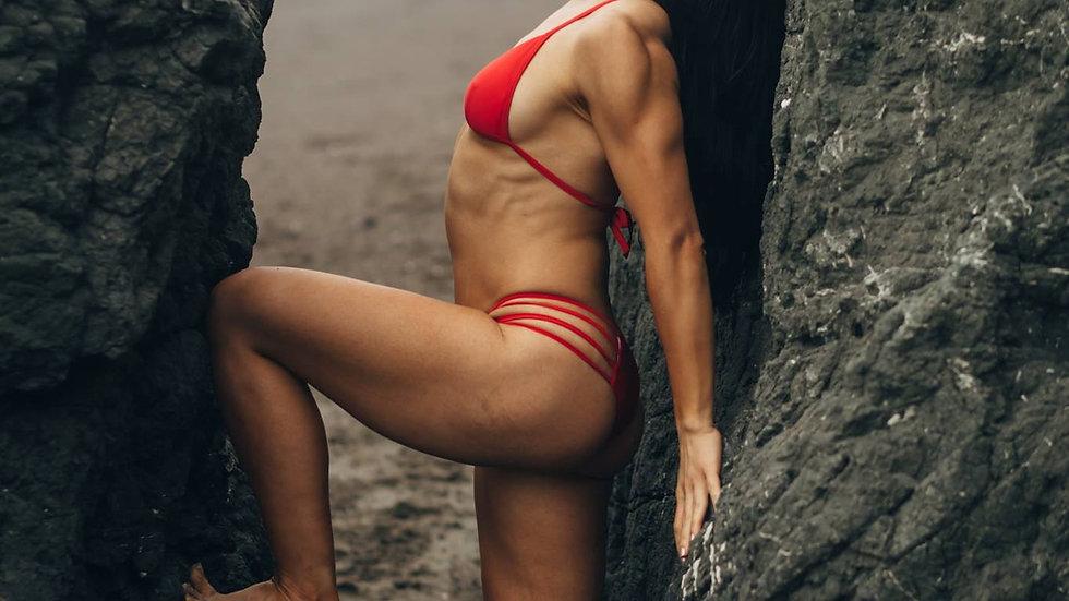 Bikini 58