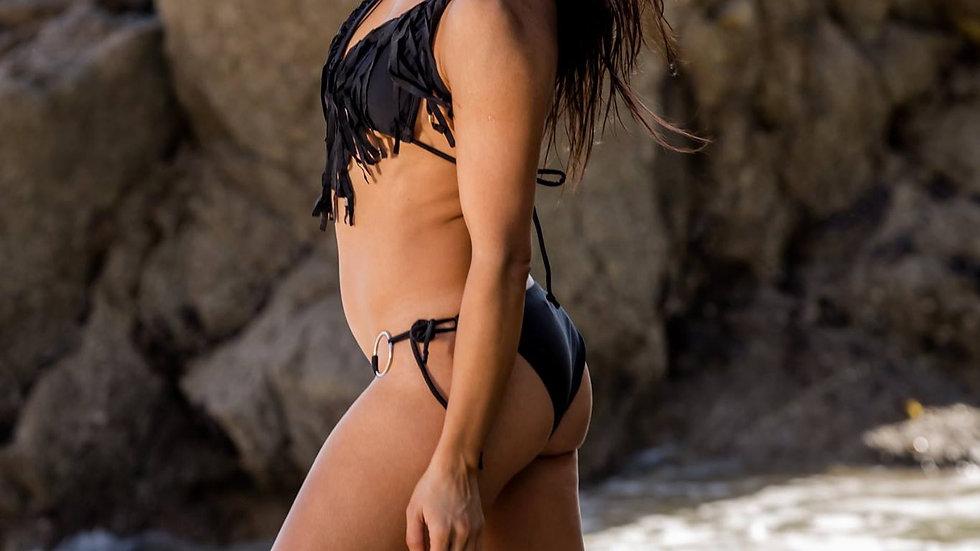 Bikini 91