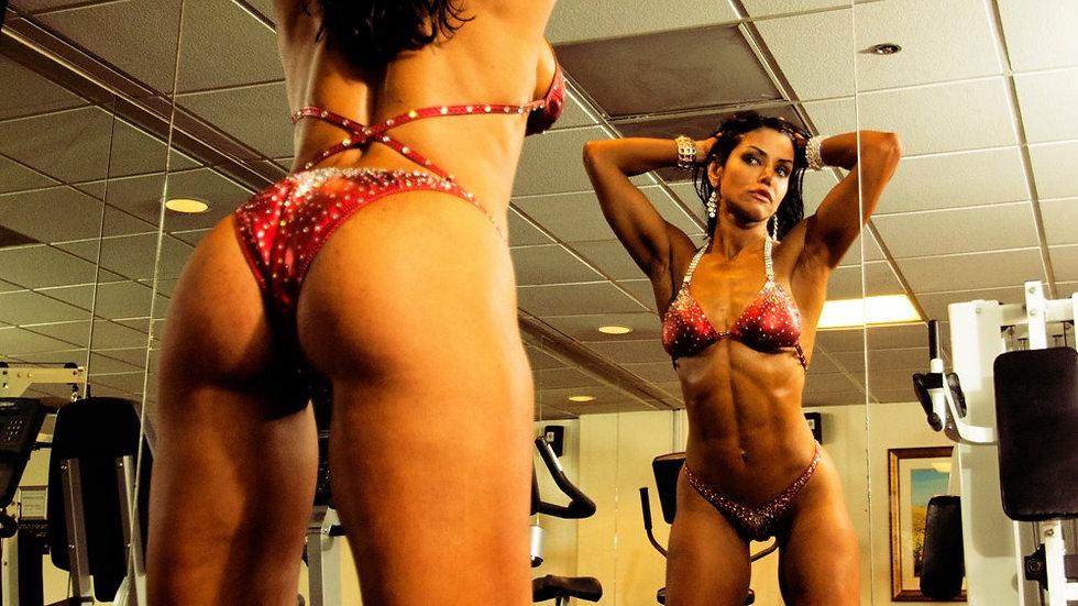 Fitness 52