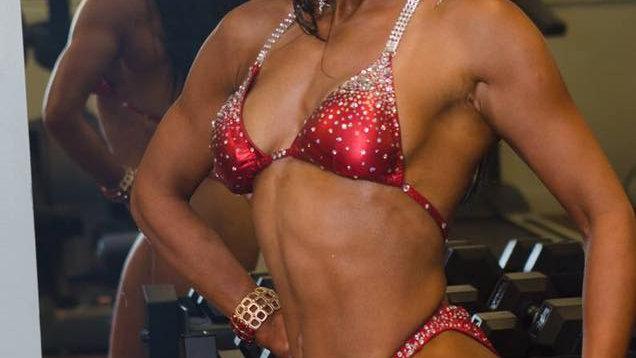 Fitness 42