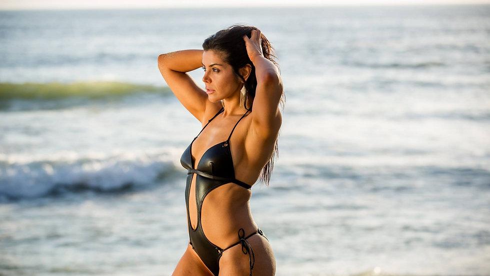 Bikini 90