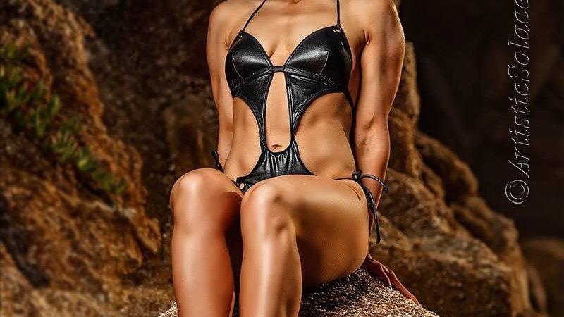 Bikini 65