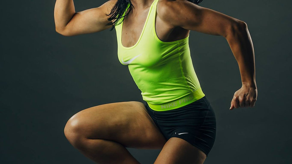 Fitness 32