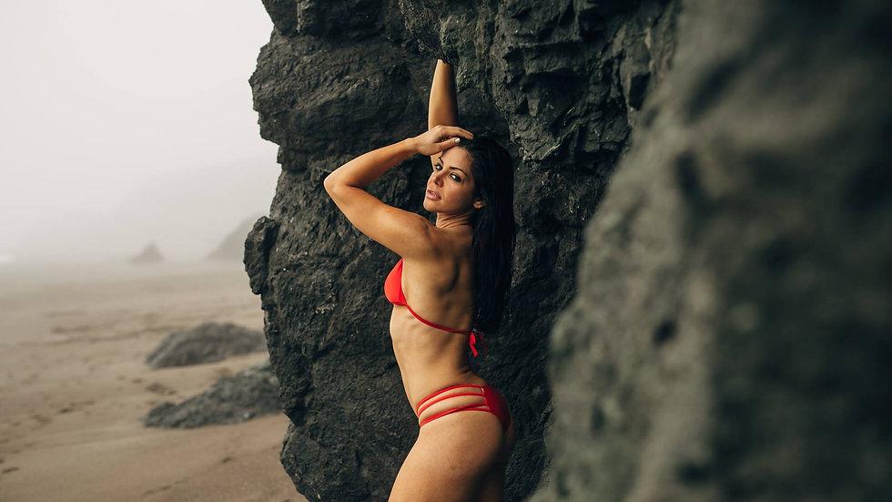 Bikini 42
