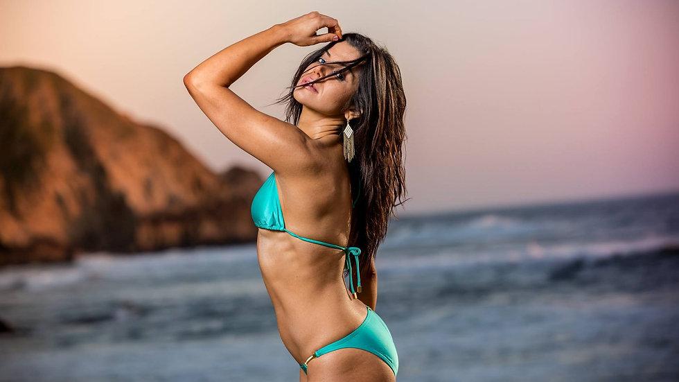 Bikini 94