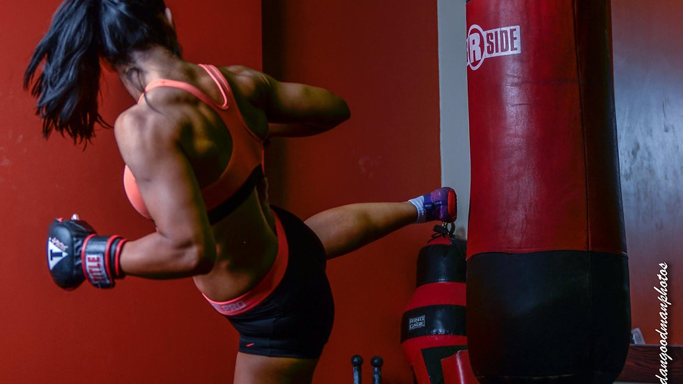 Fitness 26