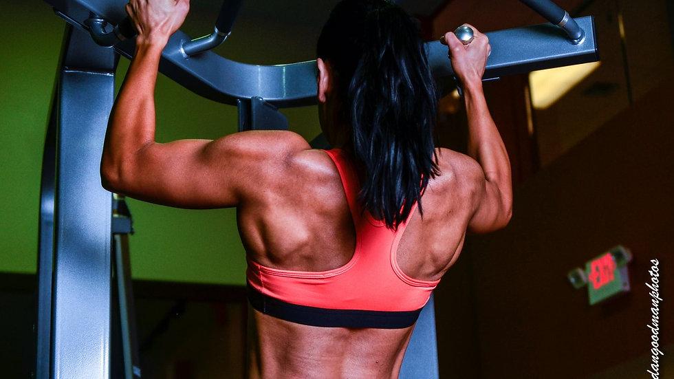 Fitness 28