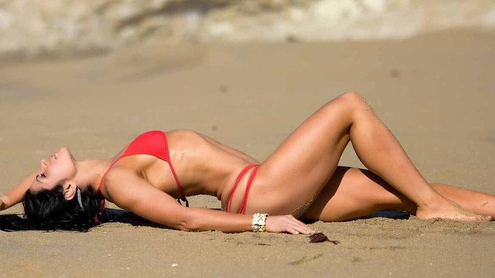 Bikini 32