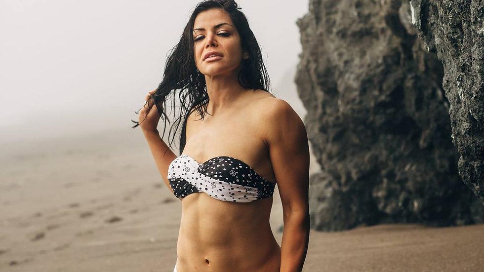 Bikini 63