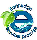 Image result for lime wizard EARTHRIDGE