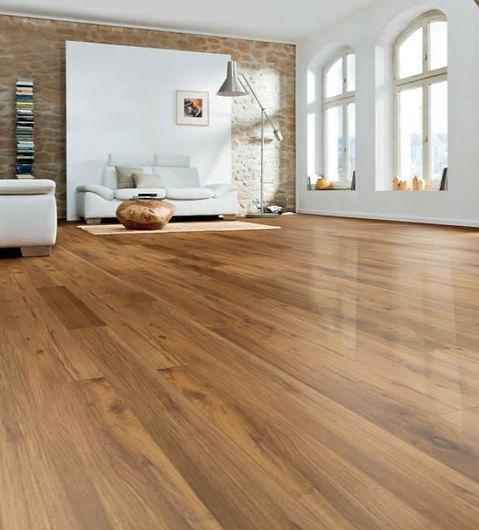 Walnut Wood Flooring.JPG