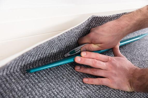 New Carpet Installation_GR.jpg