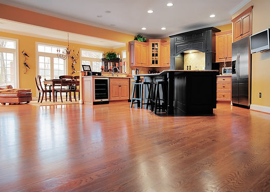 Wood Floor_GR.jpg