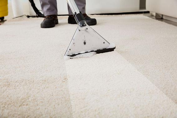 Carpet Cleaning_GR.jpg