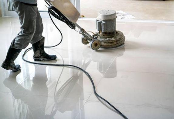 Tile floor washing_G.jpg