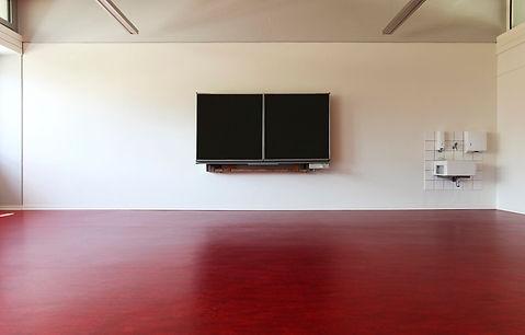 Linoleum flooring_GR.jpg